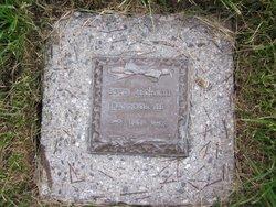 Boyd Michael Babcock, III