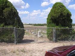 Wendel Cemetery