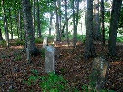 Hook Family Cemetery