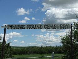 Prairie Round Cemetery
