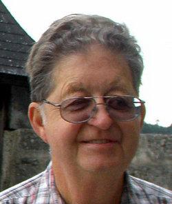 Francis R. Melkus