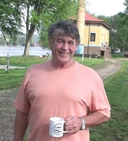 Paul Rompel