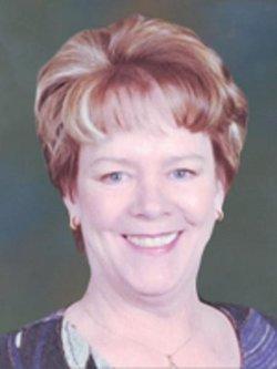 Kathy Ann <I>Milton</I> Tillotson