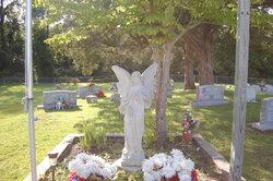 John Davis Family Cemetery