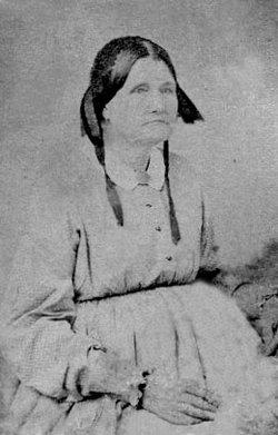 Deborah C. <I>Warren</I> Ballenger