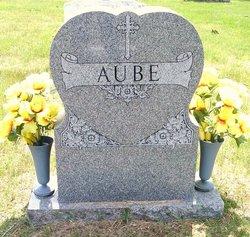 Joseph Henry Aube