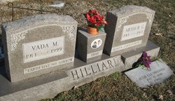 Arthur Grafton Hilliard