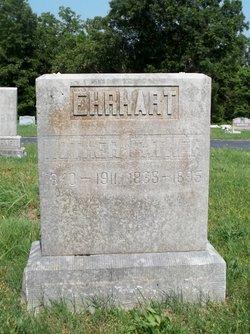 Mother Ehrhart
