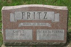 Gary S. Fritz