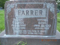 Edna Farrer