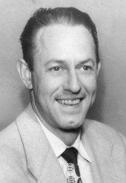 James Frederick Clark, Jr