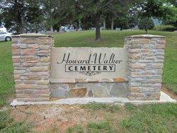 Howard Walker Cemetery
