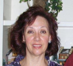 Heidi Higginbotham