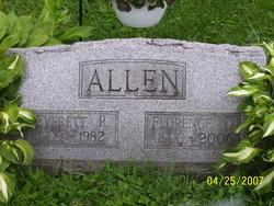 Everett Russell Allen