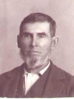 Joseph Landon