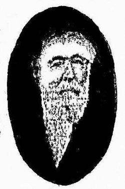 Joseph Culbreath