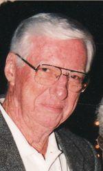 Clark Beus Adams