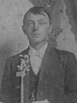 Henry James Schmidt