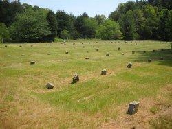 State Farm Cemetery