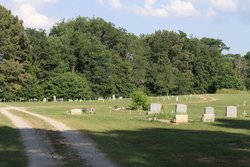 Decherd Negro Cemetery