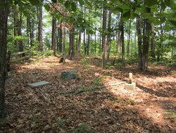 Willcox Graveyard