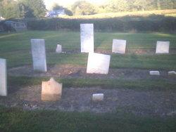 Grimshaw Cemetery