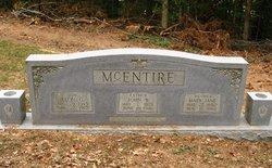 John W. McEntire