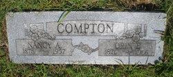 Orin Elmer Compton