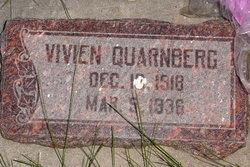Vivian Quarnberg