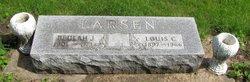 Louis C. Larsen