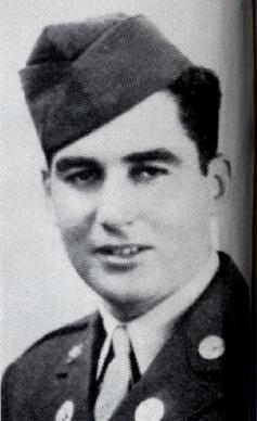 Joseph Marion Cardoso