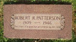 Robert Randall Patterson