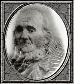 Benjamin Kimball Hall