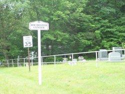 Rochester Center Cemetery