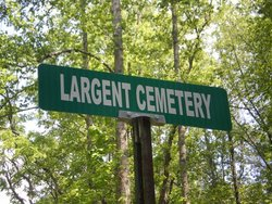 Largent Cemetery