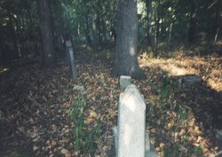 Kughn Cemetery
