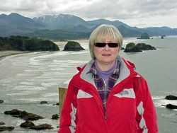 Cindy Tucker Walton