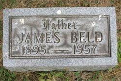 James Beld