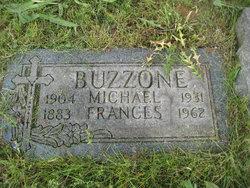 Michael J. Buzzone