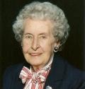 Dorothy Ione <I>Petro</I> Berg