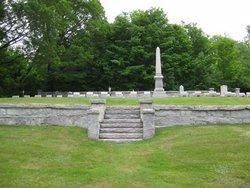 Ricker Family Cemetery