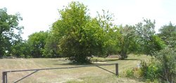 Sansberry Cemetery