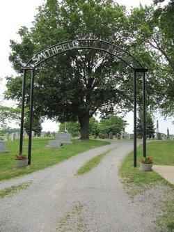 Smithfield Cemetery