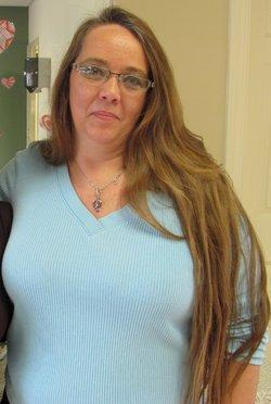 Barbara Lillard