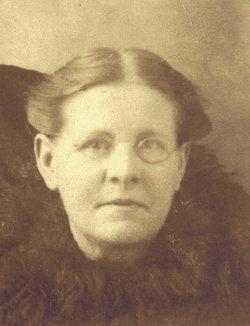 Leah Anna <I>Weaver</I> Cyphert