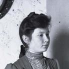 Agnes <I>Mayo</I> Francis