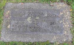 Helen Prusa