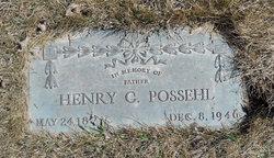 Henry C. Possehl