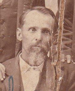 Thomas L. Cashion