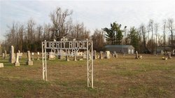 Liberty Ridge Cemetery